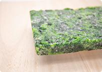 国産冷凍野菜